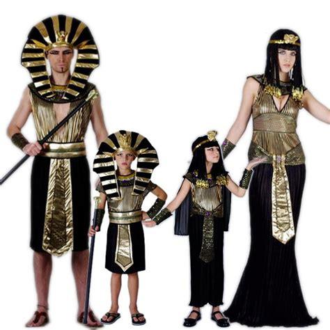 aliexpress egypt online get cheap ancient egyptian costumes aliexpress com