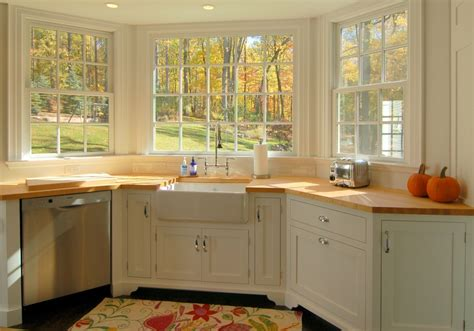 Home Depot Bow Windows kitchen windows over sink ideas best window small garden