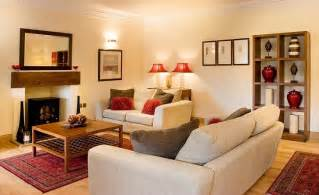 small cozy living room ideas small cozy living room ideas decorating 2015 elegant
