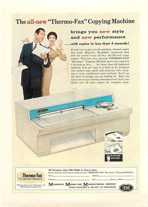 Vintage Kitchen Collectibles 40 best images about vintage mostly ads on pinterest