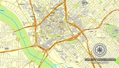 us map states dallas map us dallas 28 images map of dallas state map of usa