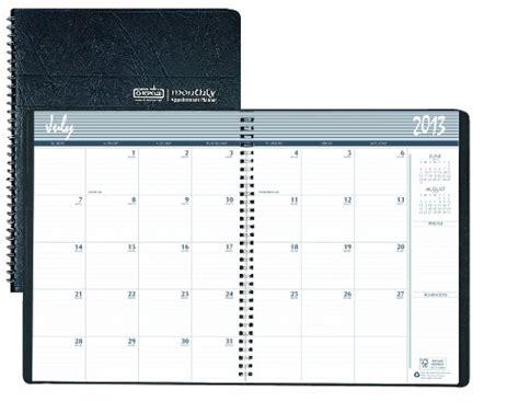 Calendar Uiuc Academic Calendar Uiuc Calendar Template 2016