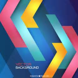 Background geometric design free download vector free download