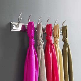 fun and creative wall hooks by thelermont hupton wall hooks by thelermont hupton 4 home decorating trends