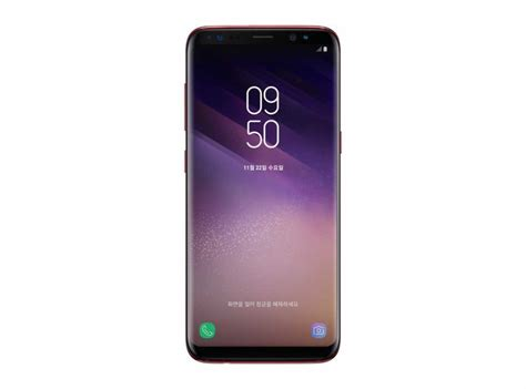 samsung galaxy s10 could sport 3d recognition launch date and features versus by