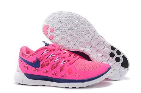 discount qg 934279 womens nike free 5 0 2014 running