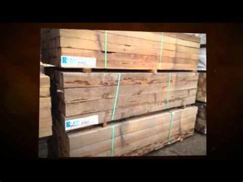 pecky cedar landscape timbers rusticlumberco