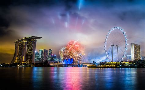 in singapore singapore wallpapers best wallpapers