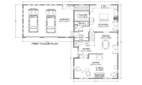 floor plans 2000 square 2000 sq ft house plans home mansion