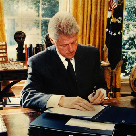 President In Us History To Enter Office With A Criminal Record Bill Clinton Marble Box Bill Clinton Sofa Fabric