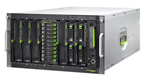 Server Fujitsu Primergy Tx140 S1 fujitsu primergy bx400 s1 server kalypta cz and term rental of it products sale