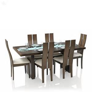 cheapest dining table set online collections