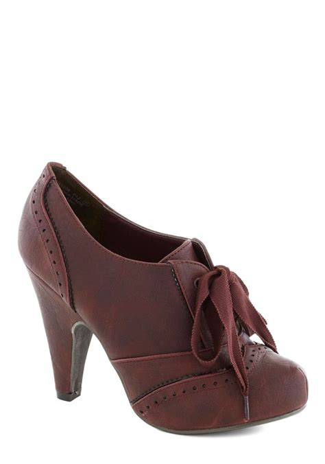 oxford shoes with heels types of oxford shoes 28 images shoe types and styles
