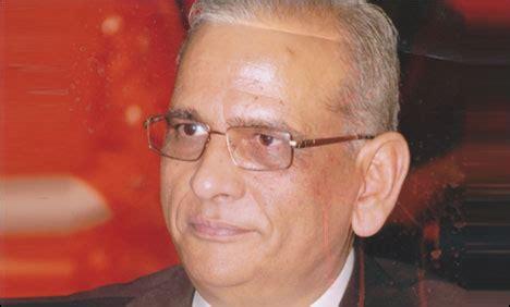 mqm leader muhammad anwar arrested in london | pakistan