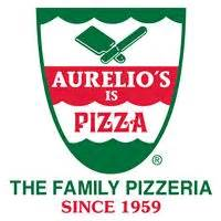 Chicago Restaurant Gift Cards Online - help aurelio s pizza support advocate children s hospital this october when you