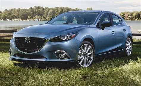 how are mazda cars mazda 3 hatchback used upcomingcarshq com