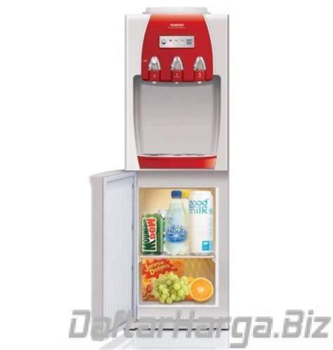 Daftar Dispenser Sanken Terbaru daftar harga dispenser sanken terbaru 2018 lengkap daftarharga biz