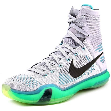 high basketball shoes best high top basketball shoes to date live for bball