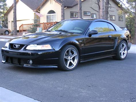 gt mustang 2000 2000 ford mustang gt oumma city