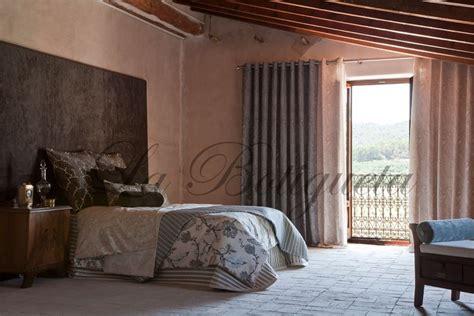 cortinas para habitacion matrimonio cortinas para habitaci 243 n y dormitorio de matrimonio modernas