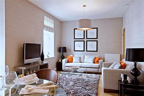 small space living room tips and tricks to looks bigger 15 space saving ideas for modern living rooms 10 tricks