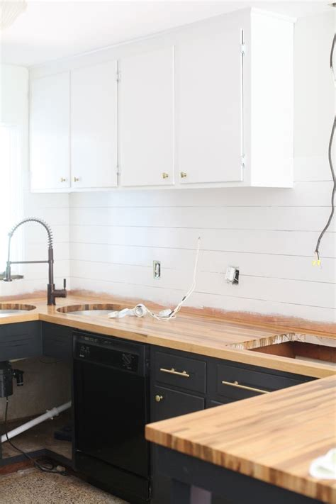 silver creek kitchen cabinets silver creek kitchen cabinets quicua com