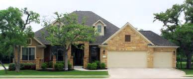 Stone home exteriors home design decorating and remodeling ideas