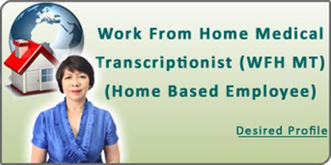 transcriptionist from home what is a transcriptionist