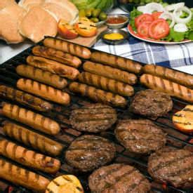 cookout for kids held friday – news3 wiu