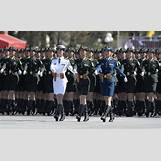 Military Dress Uniforms All Branches | 600 x 363 jpeg 63kB