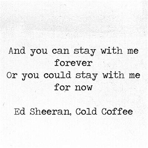 ed sheeran quotes tumblr ed sheeran quotes tumblr