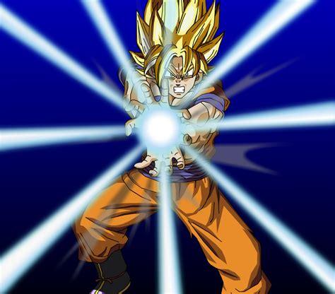 imagenes de goku maligno top poderes famosos