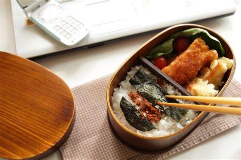 pranzare in ufficio pranzo in ufficio 10 idee sane e veloci la cucina italiana
