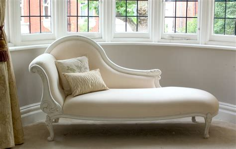 bedroom lounge elegance of living chaise longue sofa designs