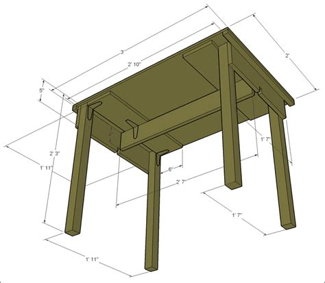 Desk In The Field by Airsoft View Topic Folding Field Table