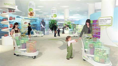 the end of shopping the future of retail in an always connected world books resources retail