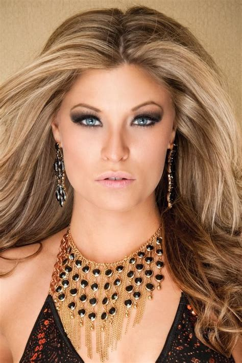 katie danzer 17 best images about miss new mexico usas on pinterest