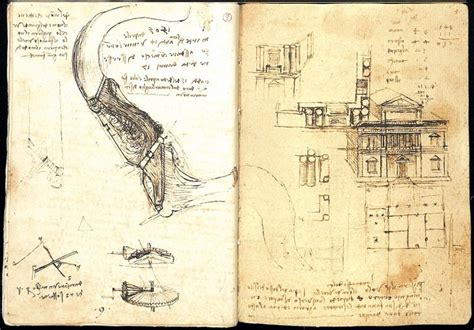 Sketches E G Crossword by 1000 Images About Leonardo Da Vinci Sketches On