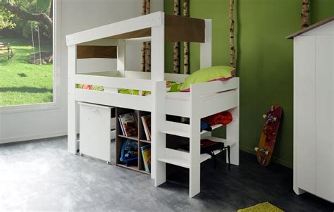 raised kids bed is your child getting enough sleep fads blogfads blog