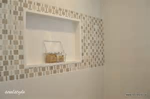 quartz shower wall niche soulstyle