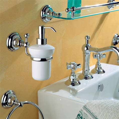 Bathroom Curtain Hooks Bathroom Accessories Plumbline Bathroom Accessories Range