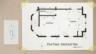 electrical floor plan drawing autocad tutorials gt drawing electrical plans in autocad