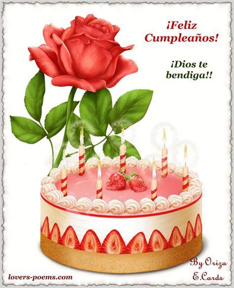 imagenes feliz cumpleaños amiga gratis 887 best images about feliz cumplea 209 os on pinterest