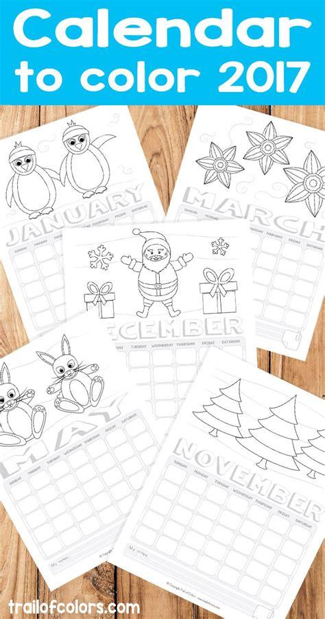 printable advent calendars 2017 kids printable advent calendar 2017 calendar template