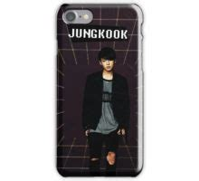 Casing Iphone 4 4s Bts Jungkook Hardcase Custom Jungkook Iphone Cases Skins For 7 7 Plus Se 6s 6s