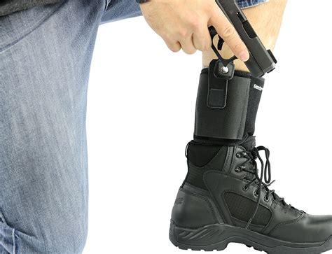 gun holsters reviews the complete list gun news daily