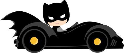 batman clipart characters of batman version clip oh my