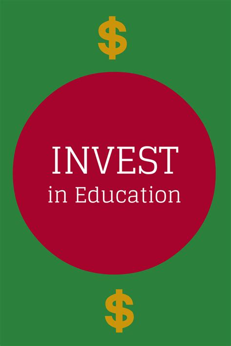 investment in learning the individual and social value of american higher education foundations of higher education books guyover50