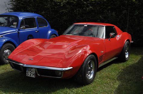 zip corvette c3 c3 corvettes 1968 1982 22 corvettes for sale autos post