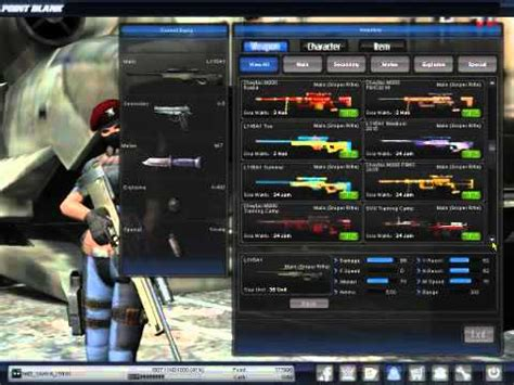 pb garena online gameonlineflash com dj pb garena gameonlineflash com